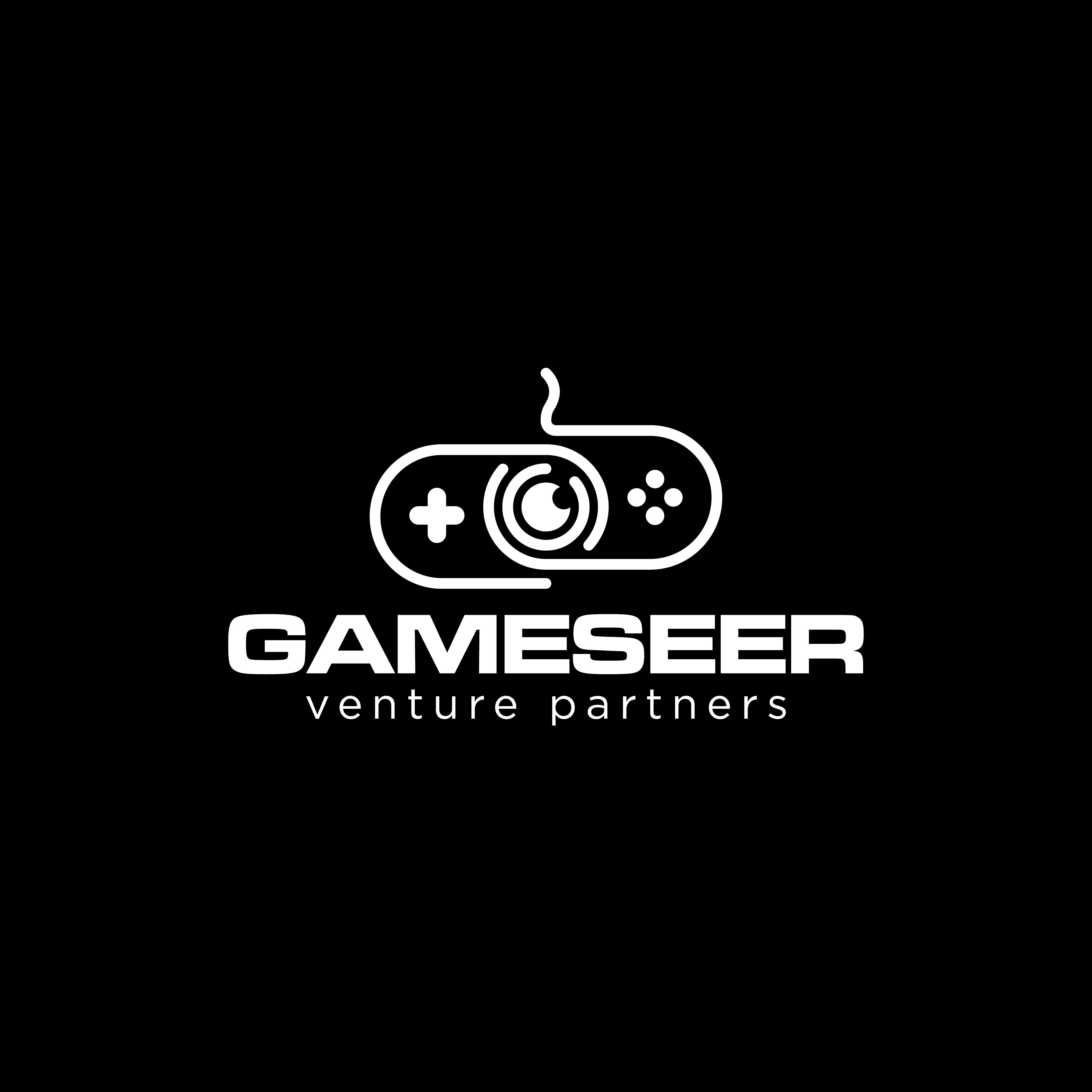 LOGO GAME SEER 03